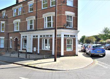 Thumbnail 2 bed maisonette for sale in High Street, Overstrand, Cromer