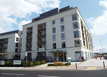 1 bed flat for sale in South Parade, Southsea, Hampshire PO4