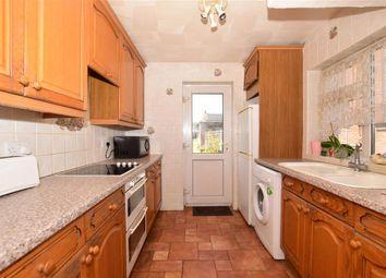 Thumbnail 3 bed semi-detached house for sale in Vigilant Way, Riverview Park, Gravesend, Kent
