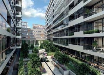 Thumbnail 2 bed flat for sale in Balmoral House, One Tower Bridge, London