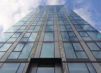 Thumbnail Studio to rent in 17 Highgate Hill, London