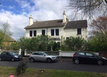 Thumbnail 4 bed detached house for sale in Avenue Road, Doncaster