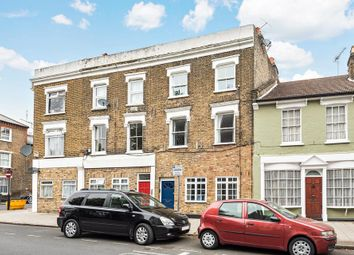 2 bed flat for sale in Dorset Road, London SW8