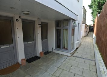 Thumbnail 1 bed flat to rent in Mayna Close, Burnt Oak
