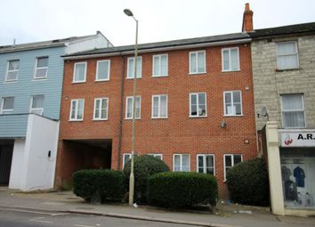 Thumbnail 1 bed flat for sale in Park House, Aldershot