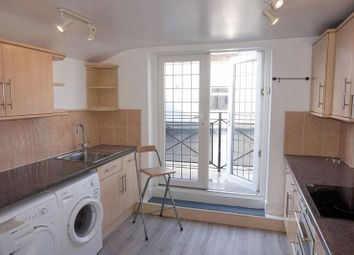 Thumbnail 2 bed flat to rent in Station Road, Belvedere