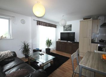 Thumbnail 2 bed flat for sale in Urban One, Spring Street, Hull