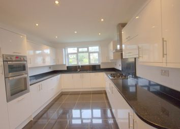 Thumbnail 5 bed detached house for sale in The Drive, Coulsdon