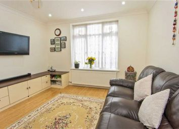 Thumbnail 2 bed terraced house to rent in Edrick Road, Burnt Oak