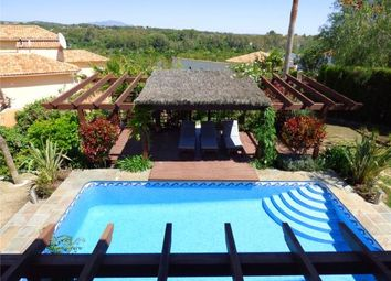 Thumbnail 5 bed property for sale in San Roque, Cadiz, Andalucia, Spain