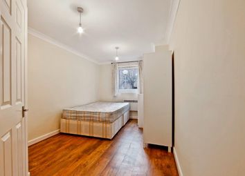 Thumbnail 5 bed semi-detached house to rent in Cyclops Mews, Island Gardens / Greenwich
