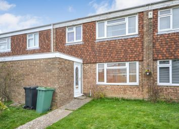 Thumbnail 3 bed property for sale in Maywood Avenue, Eastbourne