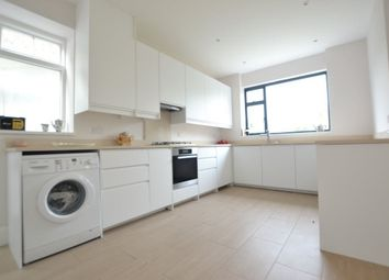 Thumbnail 4 bed property to rent in Creighton Avenue, London