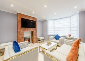 Thumbnail 3 bed town house for sale in Albion Street, Jewellery Quarter, Birmingham City Centre