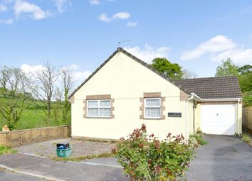 Thumbnail 3 bed detached bungalow for sale in Embury Close, Kingskerswell, Newton Abbot, Devon