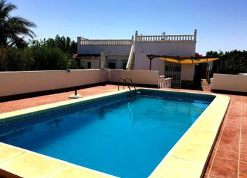 Thumbnail 8 bed country house for sale in 03158 Catral, Alicante, Spain