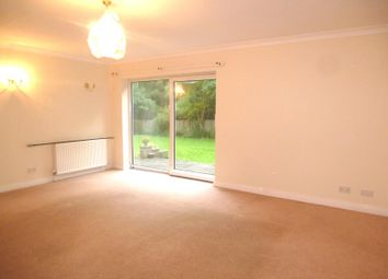 Thumbnail 5 bed property to rent in Park Avenue, Hartlepool