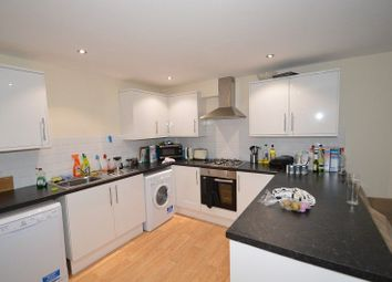 Thumbnail 7 bed semi-detached house to rent in Heeley Road, Birmingham, West Midlands.