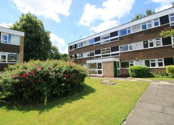 Thumbnail 2 bed flat to rent in Malmesbury Park, Hawthorne Road, Edgbaston