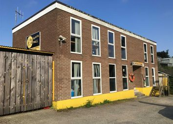 Thumbnail Office for sale in Dove House, Tregoniggie Industrial Estate, Falmouth