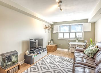 Thumbnail Property for sale in Balham High Road, London, London