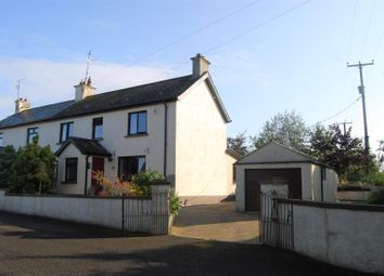 Thumbnail 3 bed property for sale in Liminary Road, Ballymena