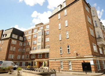 Thumbnail 2 bed flat to rent in Northways, Swiss Cottage