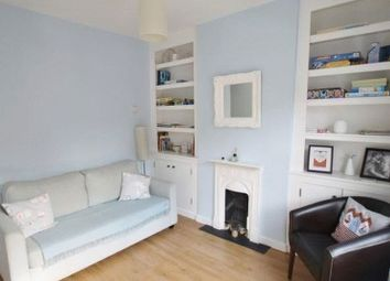 Thumbnail 3 bed terraced house to rent in Albert Street, Cowes, Isle Of Wight