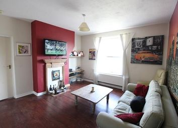 Thumbnail 3 bedroom property for sale in Waterloo Gardens, London