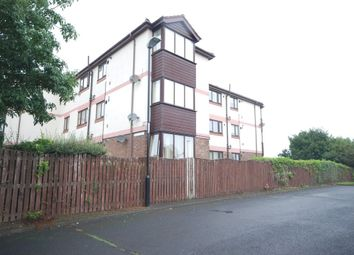 2 bed flat for sale in Earls Court, Sunderland SR5