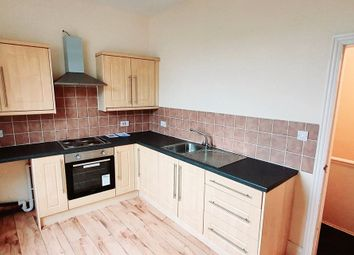 Thumbnail 2 bed flat to rent in High Street, Bentley