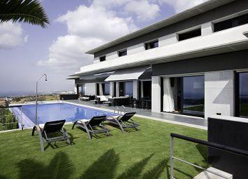 Thumbnail 4 bed villa for sale in Los Altos De Los Monteros, Los Monteros, Marbella