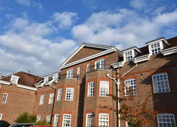 Thumbnail 2 bed flat for sale in 15 Ravens Court, Castle Village, Berkhamsted, Hertfordshire