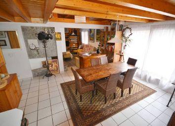 Thumbnail 4 bed duplex for sale in Taille De Mas Du Pleney, Morzine, Haute-Savoie, Rhône-Alpes, France
