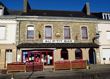 Thumbnail Pub/bar for sale in 56560 Guiscriff, Morbihan, Brittany, France