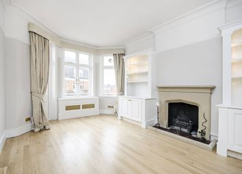 Thumbnail 3 bed flat to rent in Lauderdale Mansions, Maida Vale