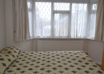 Thumbnail Room to rent in Crummock Garden, Colindale