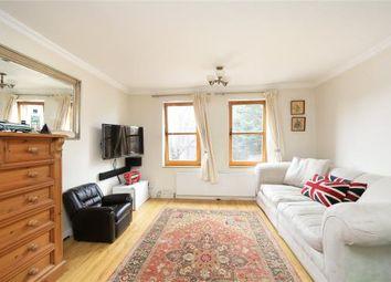 Thumbnail 1 bed flat to rent in Mallard Court, 14 Petersham Road, Richmond