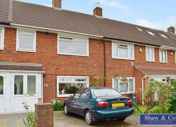 Thumbnail 3 bed terraced house for sale in Bath Road, Hounslow, Greater London