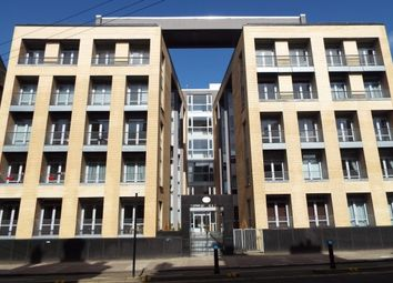 Thumbnail 2 bed flat to rent in St. Andrews Street, Merchant City