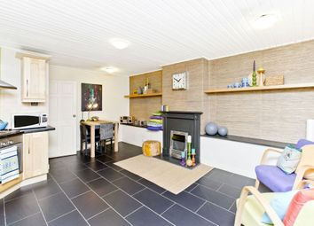 Thumbnail 1 bedroom flat for sale in 7A Portland Place, Edinburgh
