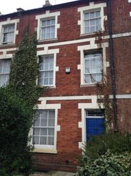 Thumbnail 1 bedroom property to rent in Lower Hester Street, Northampton