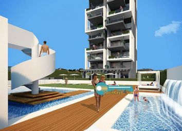 Thumbnail 2 bed apartment for sale in 03710 Calp, Spain
