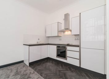 Thumbnail 1 bedroom flat for sale in Bennetts Hill, Birmingham