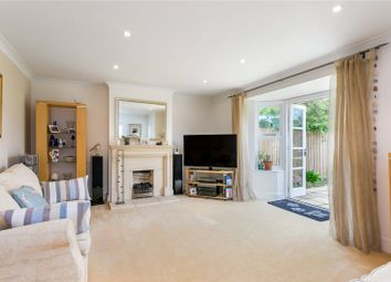 3 bed semi-detached house for sale in Dedmere Rise, Marlow, Buckinghamshire SL7