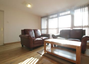 Thumbnail 2 bed flat to rent in Nether Street, London