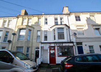 Thumbnail 1 bedroom flat for sale in Hughenden Road, Hastings, East Sussex