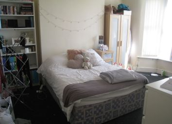 Thumbnail 5 bed shared accommodation to rent in Jubilee Drive, Liverpool, Merseyside