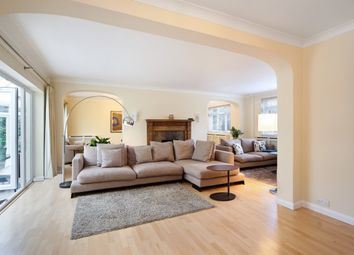 Thumbnail 5 bedroom property to rent in Coombe Neville, Coombe, Kingston Upon Thames