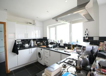 Thumbnail 3 bed semi-detached house for sale in Stonehill Avenue, Leicester, Leicestershire